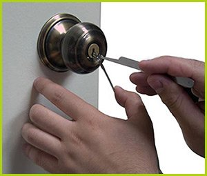 Expert Locksmith Services South Park, PA 412-385-5522